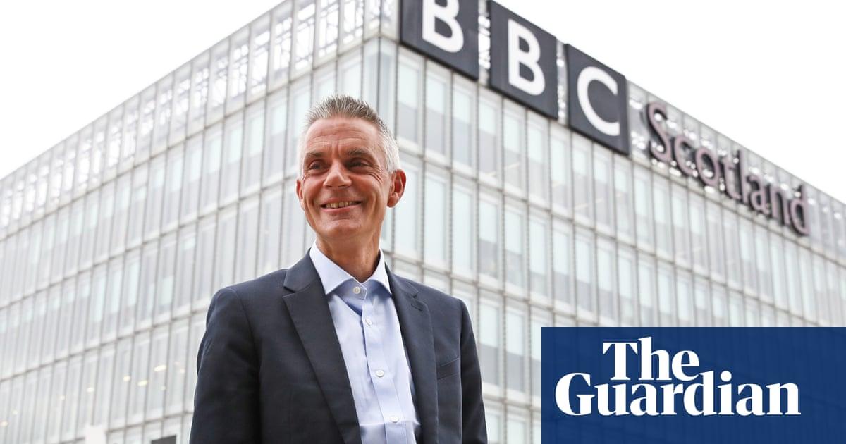 BBC boss hits back at China over ban on World News service