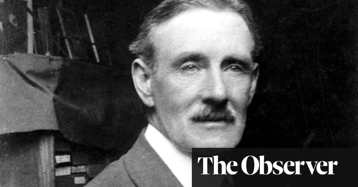 Historian fights to establish William Friese-Greene as true father of cinema
