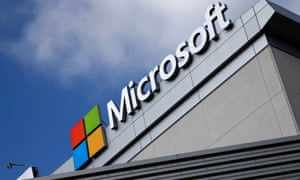 The US government had wanted access to emails stored on a Microsoft server in Ireland in relation to a narcotics case.