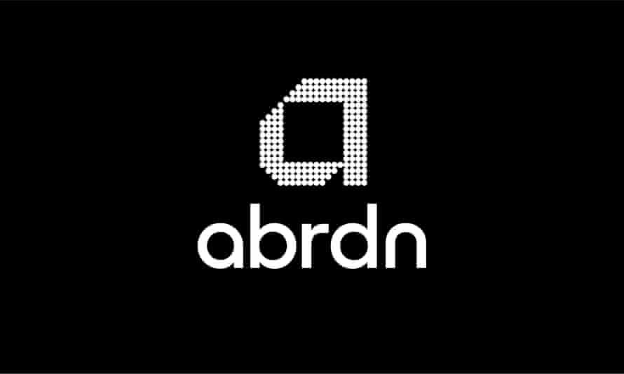 Standard Life Aberdeen changes its name to Abrdn