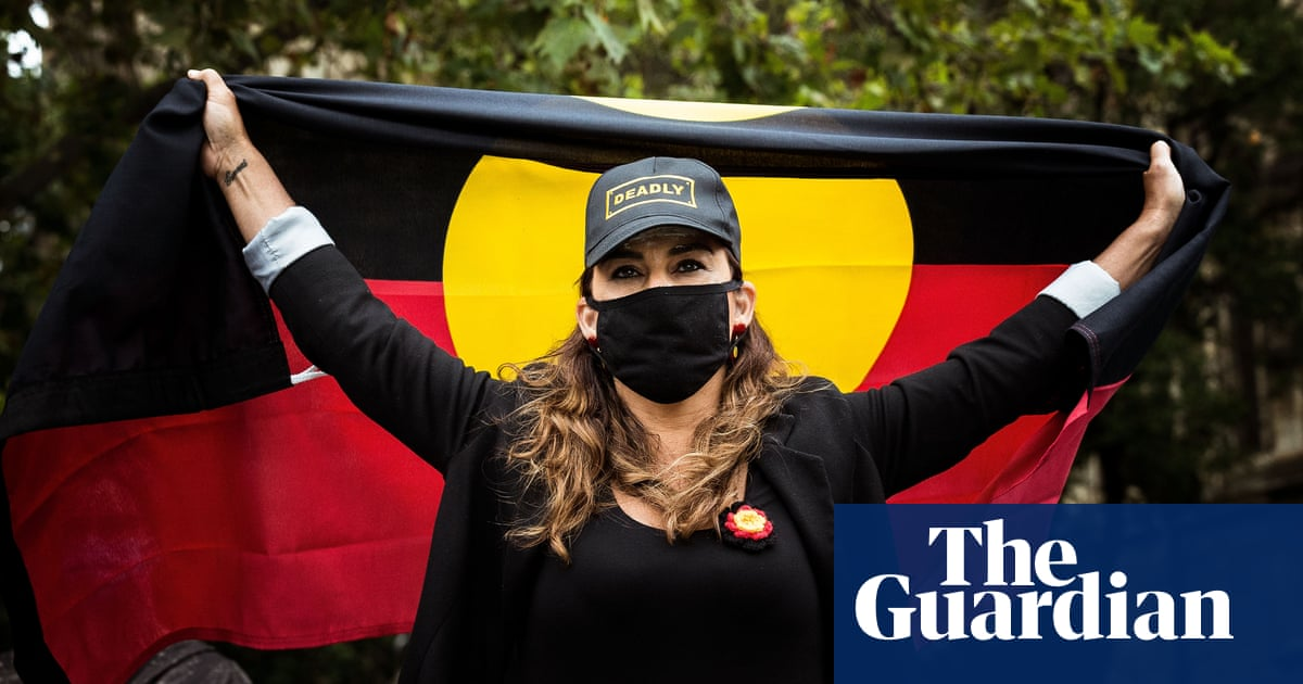 'Relentless and traumatising': Aboriginal advocates demand action after third death in custody