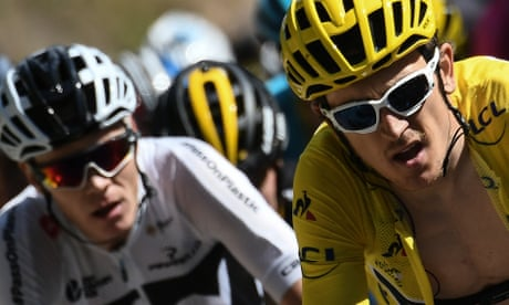Peter Sagan wins stage as Prudhomme s call for Tour calm goes up in ... b2681a801