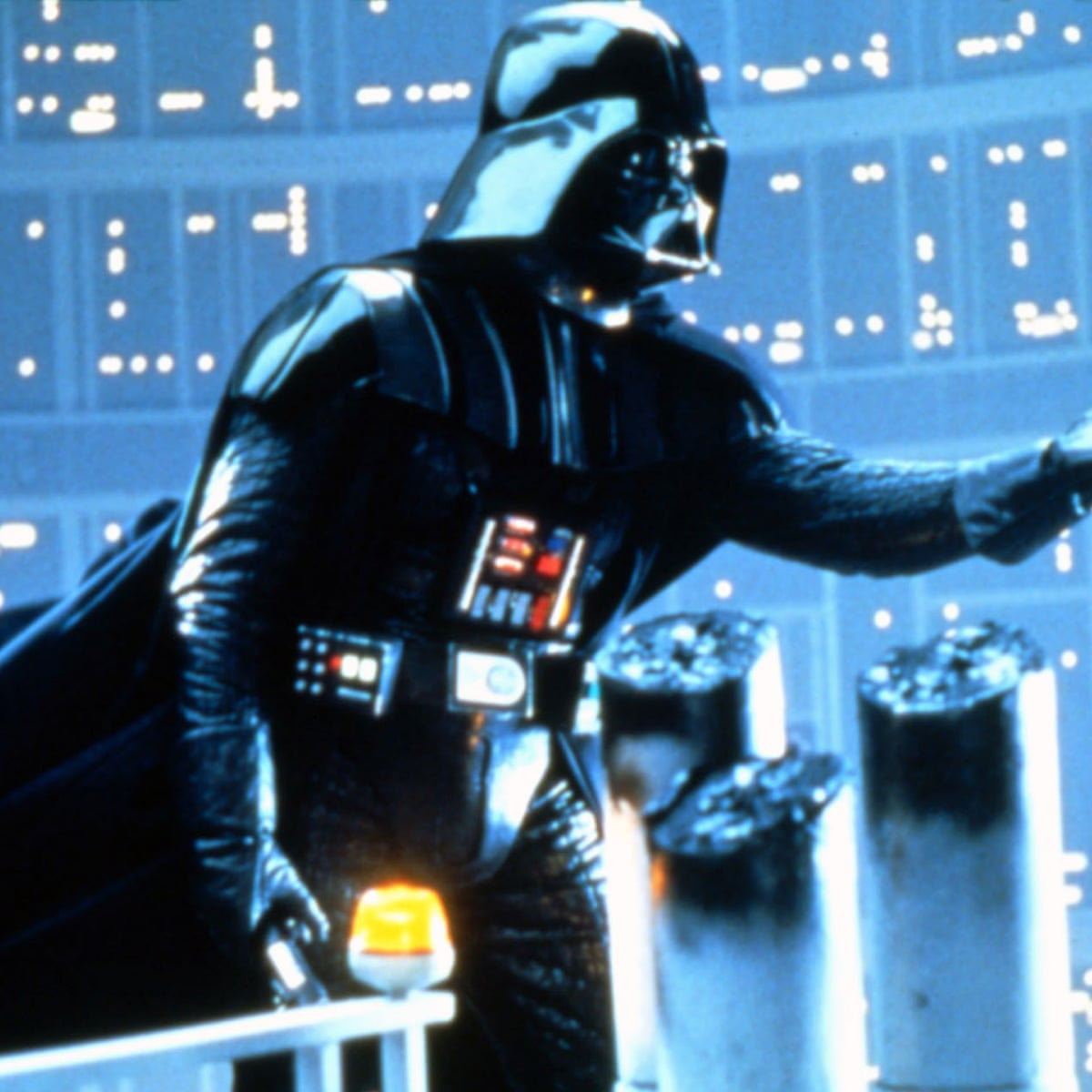 May The 4th Be With You The 40 Best Lines From The Star Wars Saga Film The Guardian