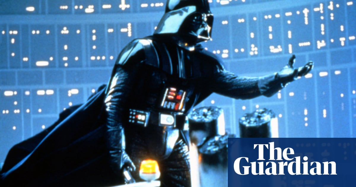 May The 4th Be With You The 40 Best Lines From The Star Wars Saga
