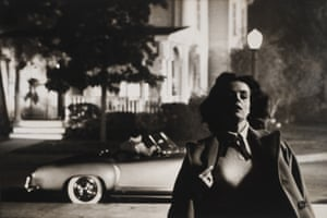 la 1954