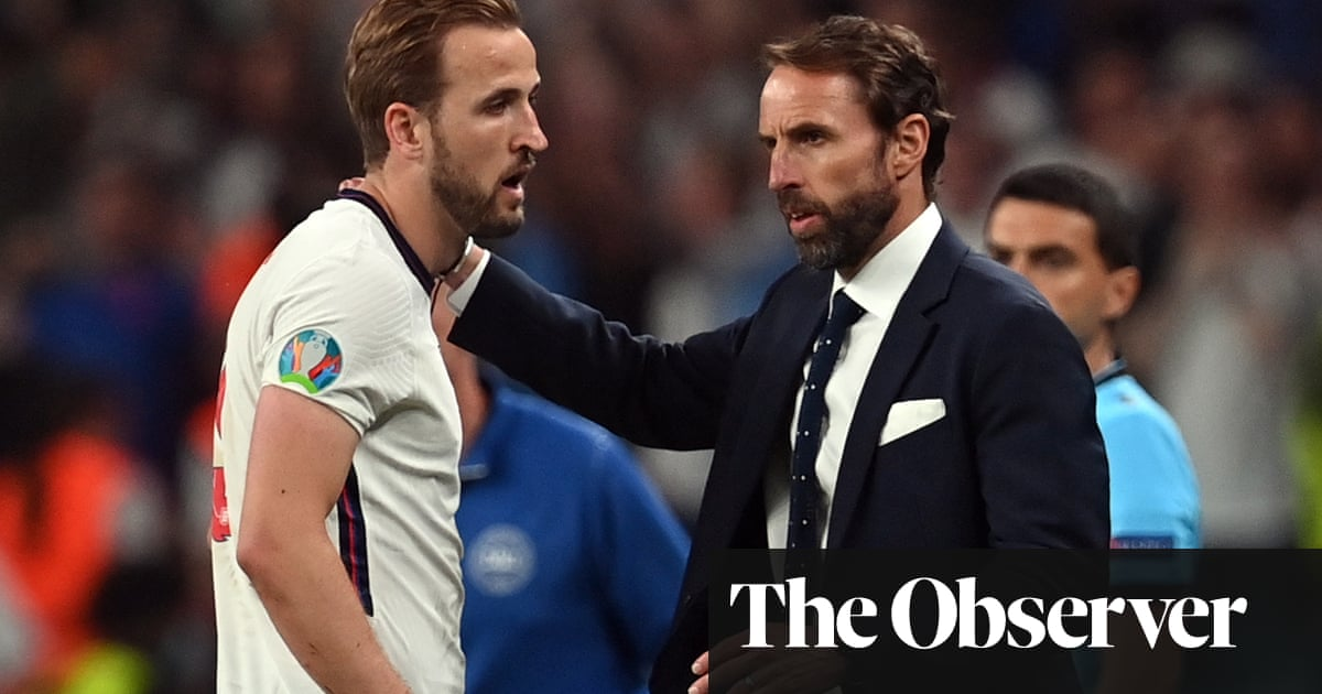 Tactical battle: where the Euro 2020 final will be won and lost