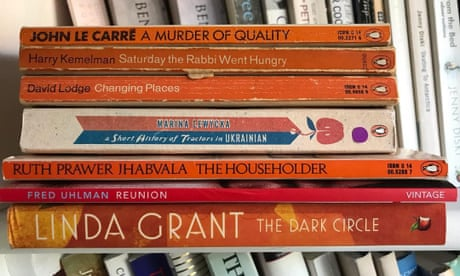 Tips, links and suggestions: what are you reading this week?