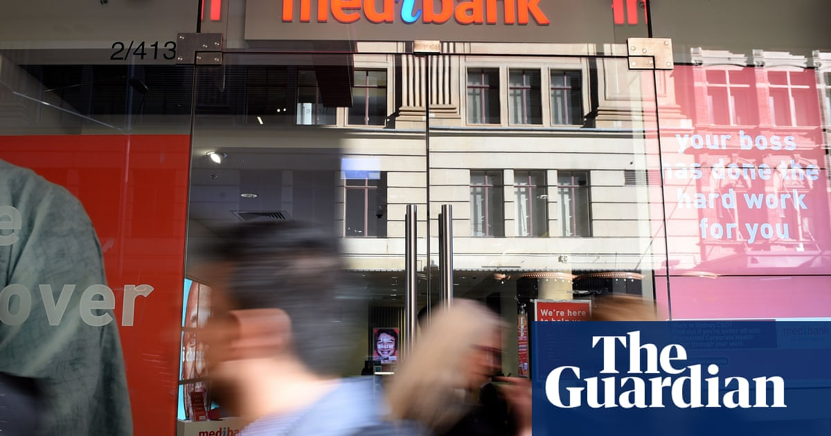 Private health insurance premium plan sparks fears of patient exodus private health insurance premium plan sparks fears of patient exodus australia news the guardian reheart Images