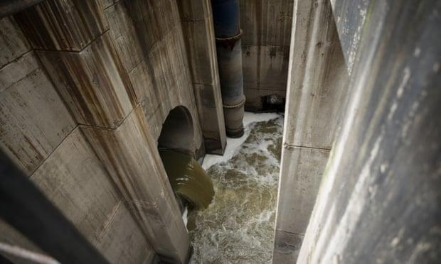 futurewatercrisis