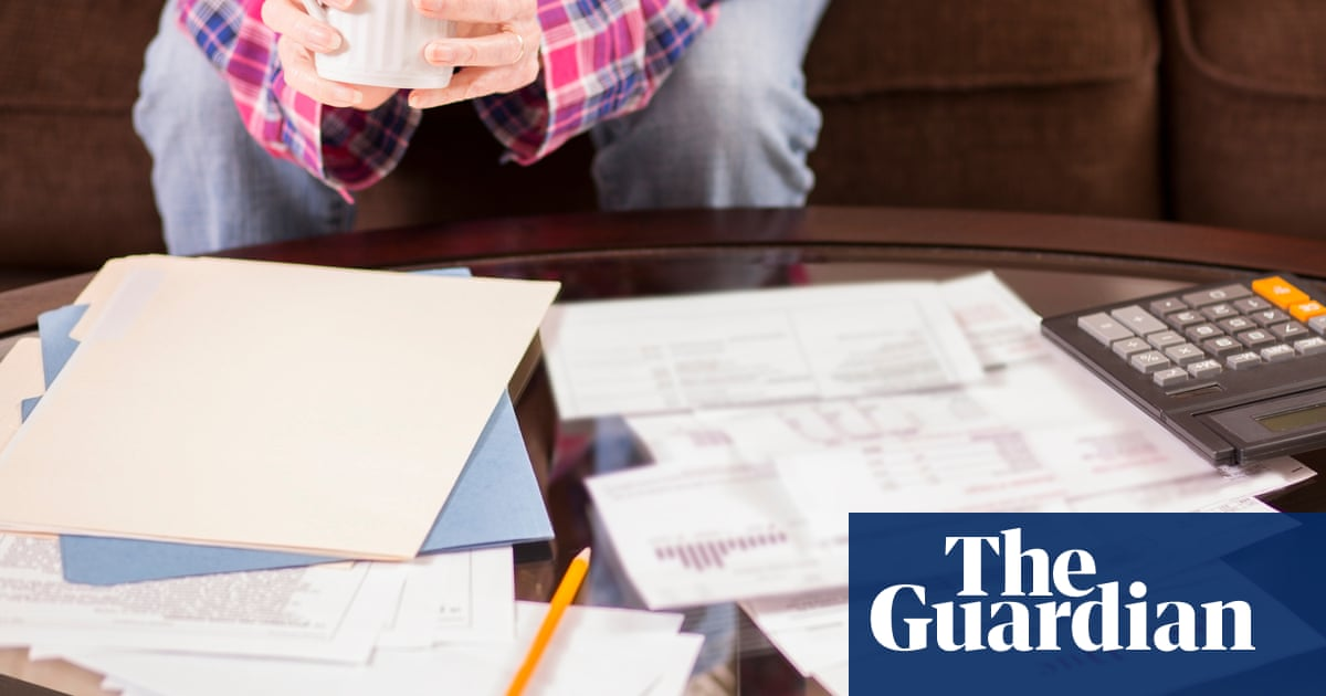 Utilities cut power to US customers while taking huge Covid tax credits