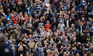 Bath supporters will not be the only ones interested in the outcome of Tuesday's meeting of club owners.