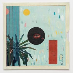 Fred Coppin / Sam Fender