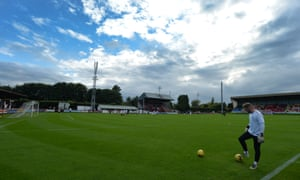 Brechin City's struggles in the Scottish Championship have not caused them to lose faith with their manager, Darren Dods.
