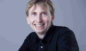 Former pupil of Ronald Stevenson … Kenneth Hamilton
