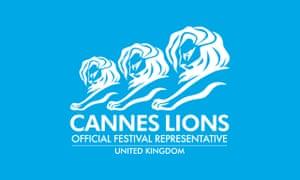 01 Cannes-Lions 2560x1536