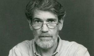 John Warren.