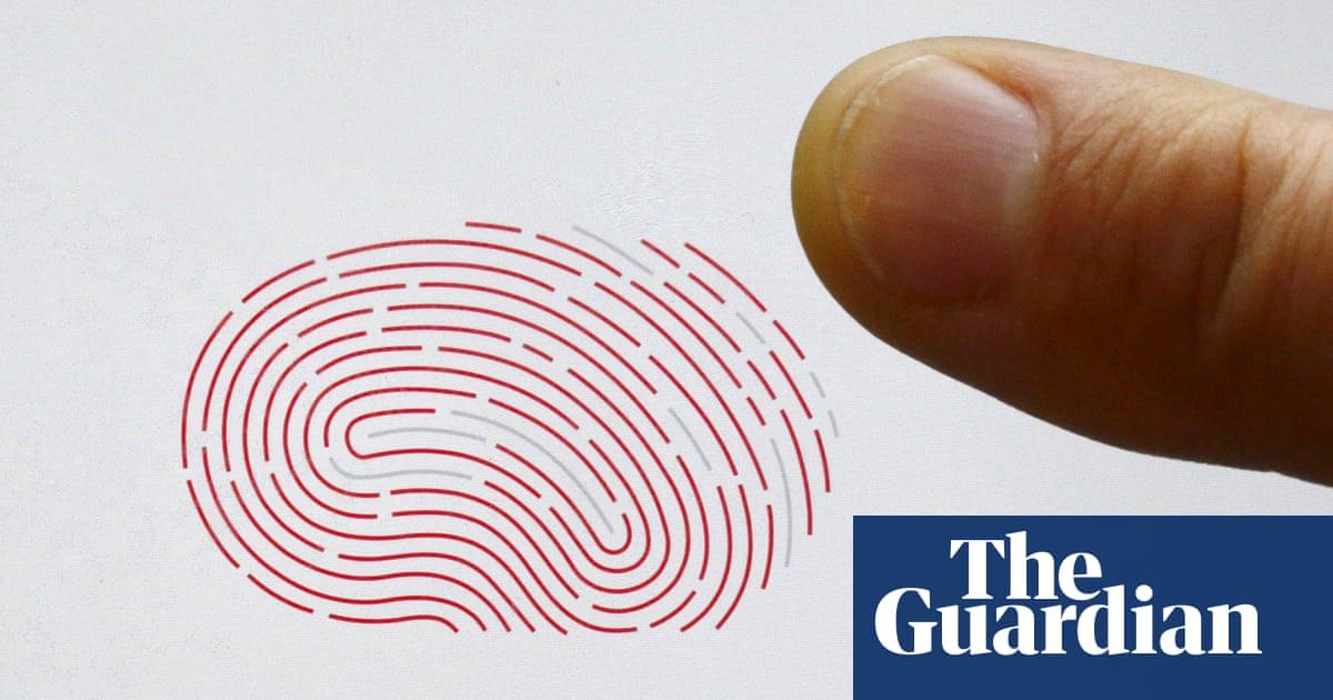 Surveillance state: fingerprinting pupils raises safety and