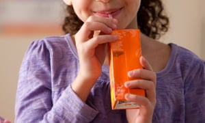 A new study finds that tobacco companies adapted their marketing strategies to sell sugary drinks to kids.