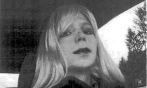 A lawyer for Chelsea Manning was told that Friday was the earliest day a call could be arranged between Manning and her legal team.