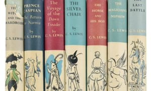 Profits booked: index shows popular first editions have doubled in
