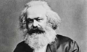Karl Marx analysed class through the relationship to the means of production.