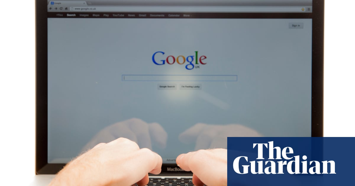 Dutch surgeon wins landmark 'right to be forgotten' case