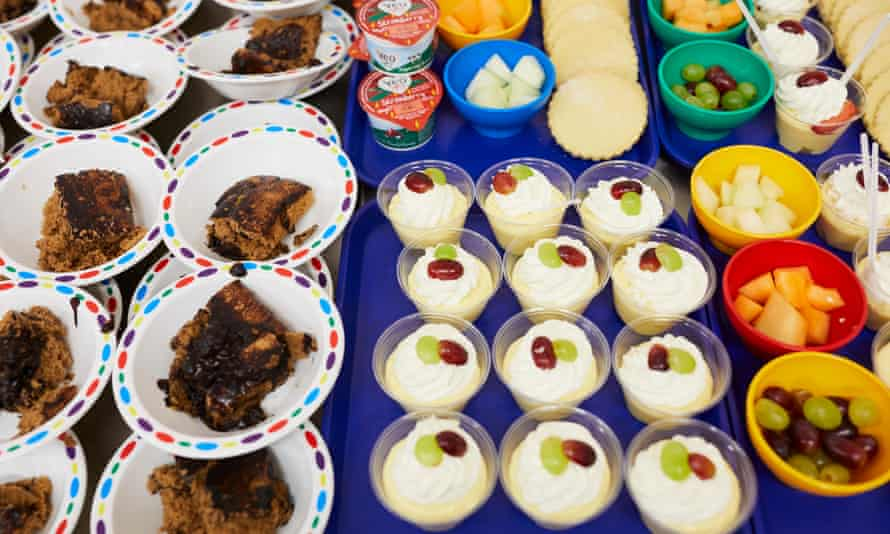 Campaigners say vouchers to replace free school meals could be better used to keep school kitchens open providing healthy food.