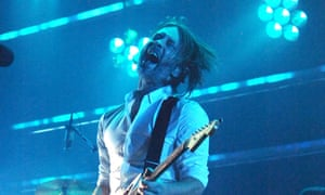 Radiohead will play three London dates at Camden's Roundhouse.
