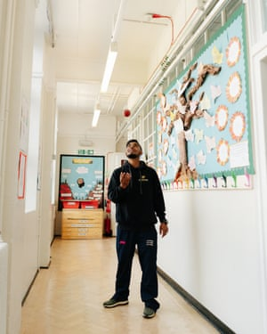 Hague School - case history Soyfur Rahman