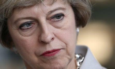 Theresa May is heading for Switzerland for a holiday – but on her return, speculation about an early election will increase.