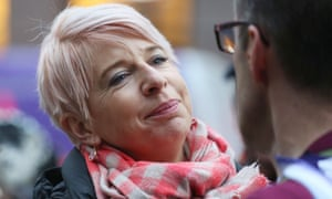 Image result for katie hopkins