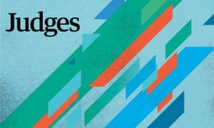 University Awards 2019: the judges | Education | The Guardian