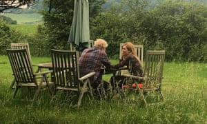 Boris Johnson Will Not Say Who Released Photo With Partner Or When