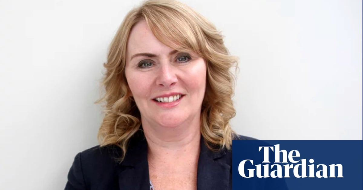 Tory who claimed MP faked Jewish beliefs is to run in local elections