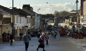 The hepatitis A outbreak was linked to the JB Christie bakery in Airdrie, North Lanarkshire.
