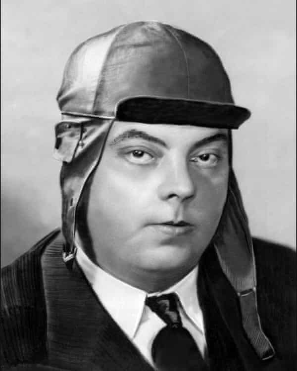 An undated photo of French writer and aviator Antoine de Saint-Exupery. Wreckage from the author's plane was found 60 years after he disappeared in 1944.