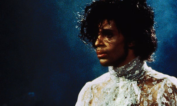 Nothing Compares 2 U: the secrets of Prince's original recording