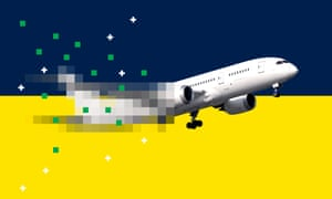 Plane composite