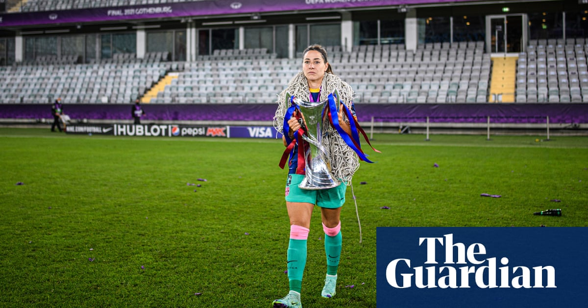 Women's transfer window summer 2021 – all deals from Europe's top five leagues