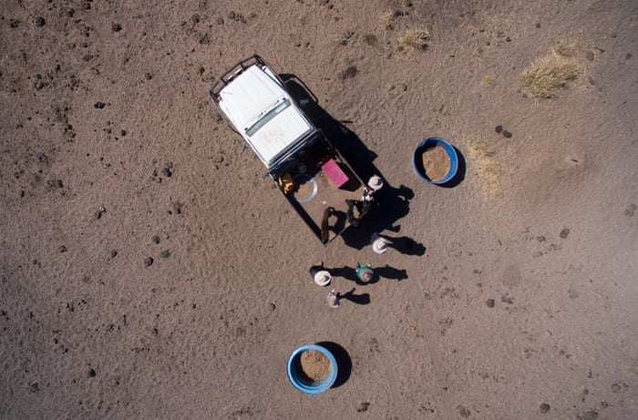 20d5869c3  This drought is different   it s drier and hotter – and getting worse