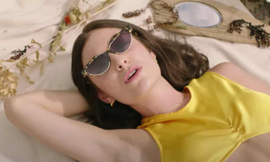 Lorde has released her new single Solar Power with a music video and announced her highly anticipated third album of the same name.