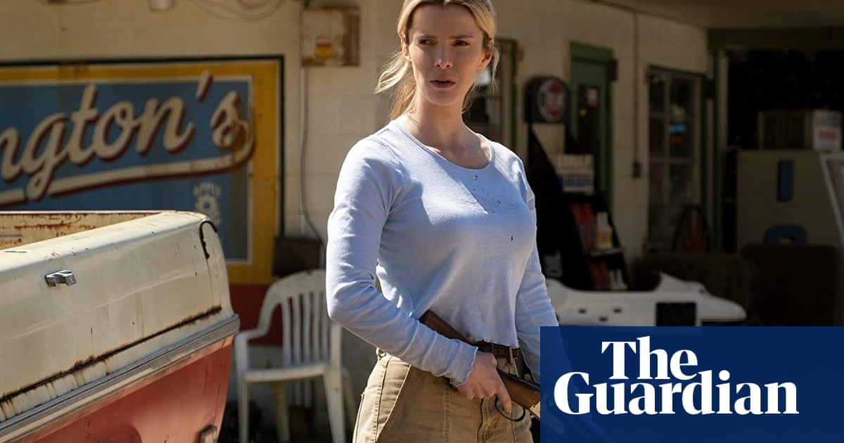 Universal Cancels Release Of Violent Satire The Hunt After Trump
