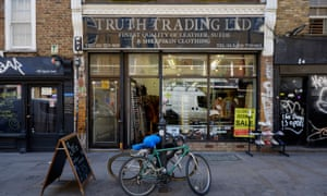 Truth Trading Manufacturing and supplying leather goods for more than 30 years.