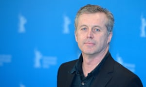 'I used to work with a telescope, now I work with a microscope,' said Bruno Dumont of his move into black comedy.