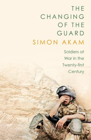 The proposed cover of the book, now in publication limbo.