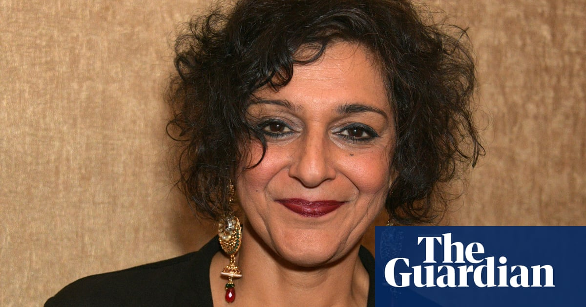 Tongue-in-cheek tales from 19th-century India – podcasts of the week