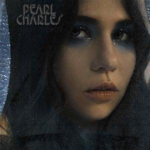 Pearl Charles: Magic Mirror album cover