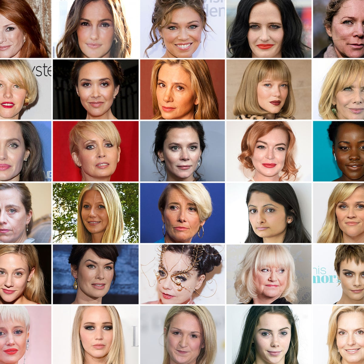 How Harvey Weinstein S Accusers Gave Women Worldwide A Voice Rape And Sexual Assault The Guardian