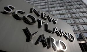The Metropolitan police are arguing for widespread secrecy at a public inquiry into the work of its undercover spies.