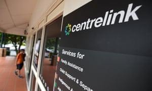 The ombudsman will investigate problems with Centrelink's automated data-matching process.